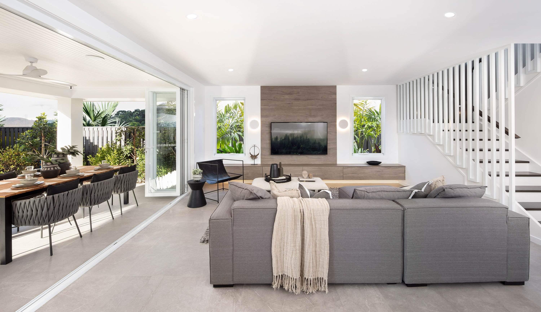 5 Bedroom house design