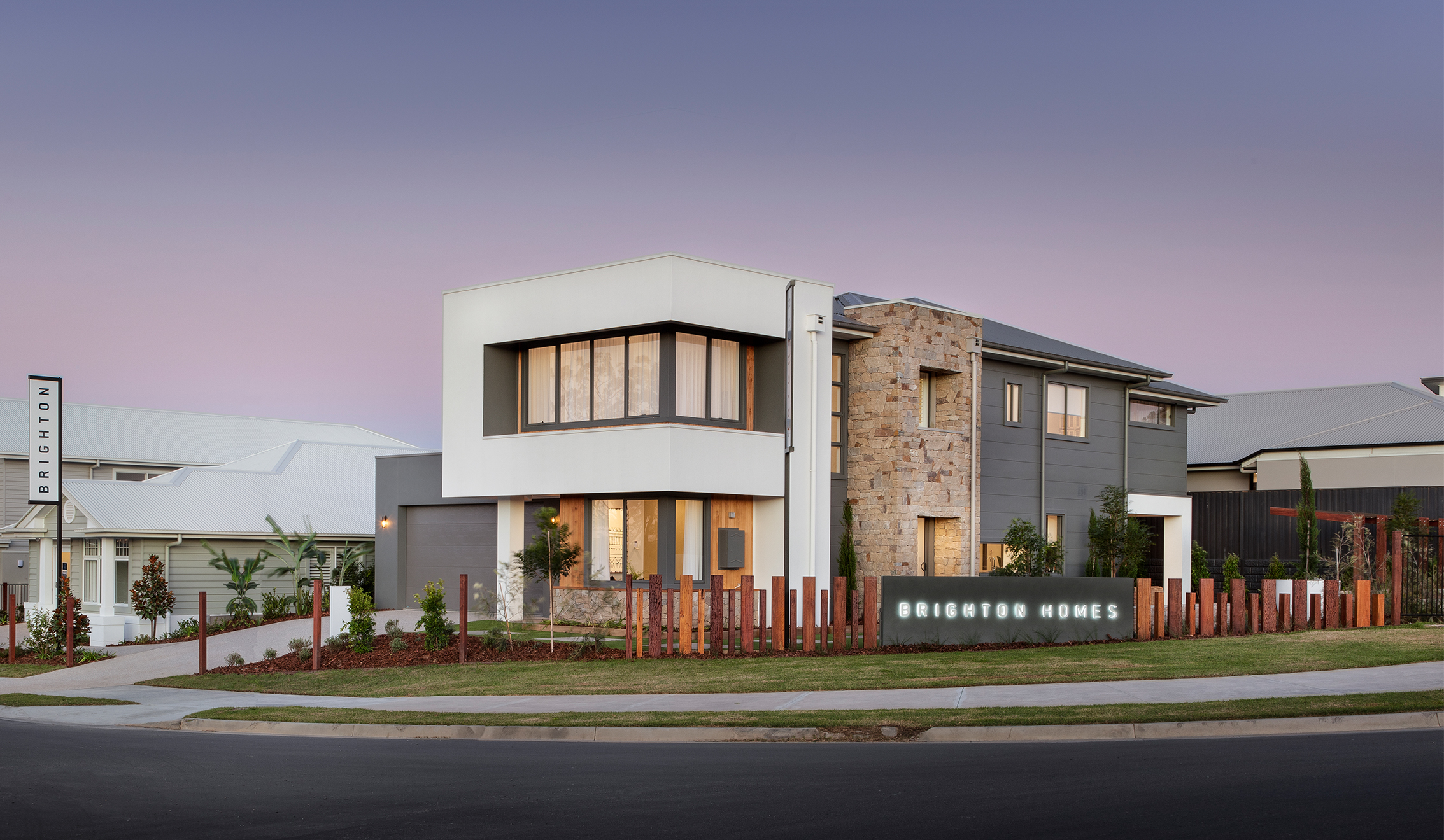 brighton-display-homes.jpg