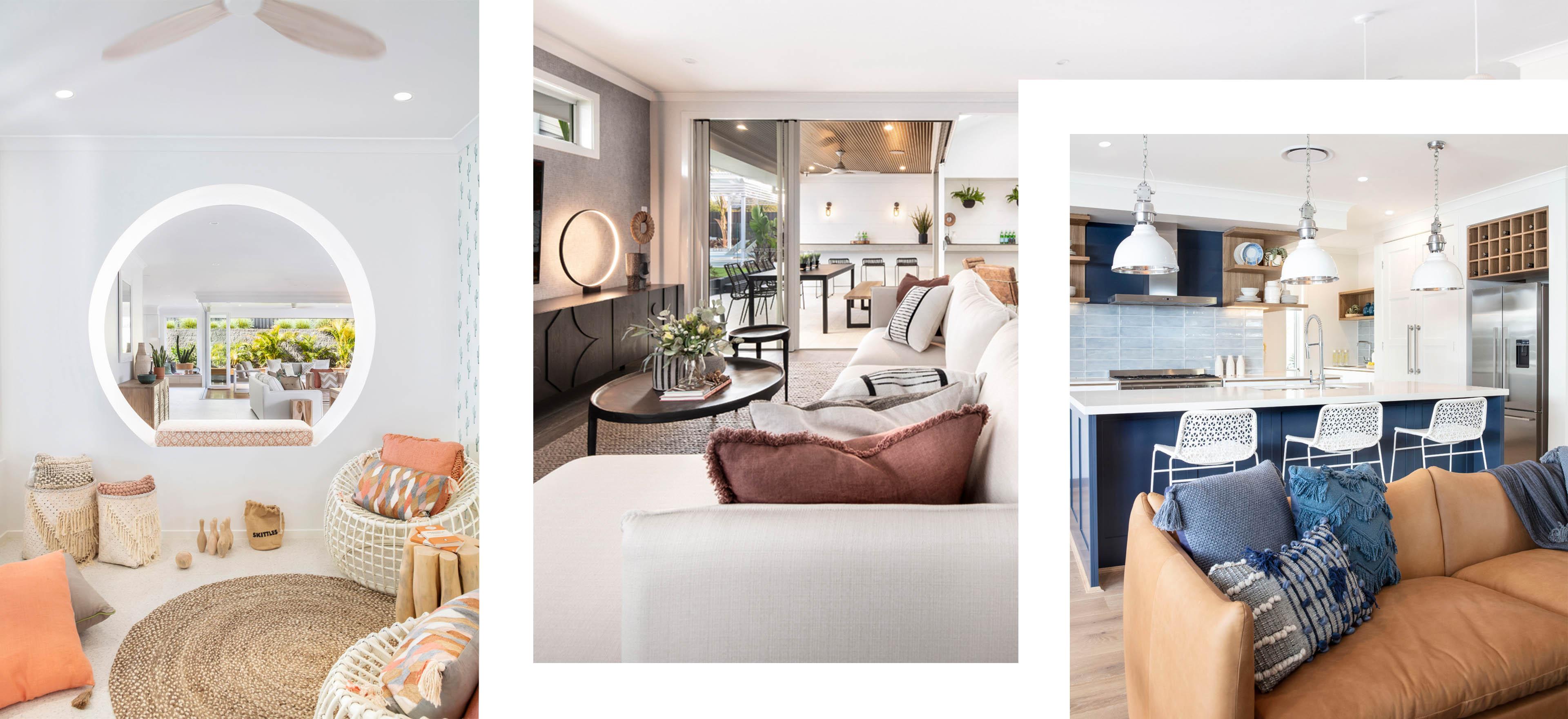 Brighton Homes Builder Awards