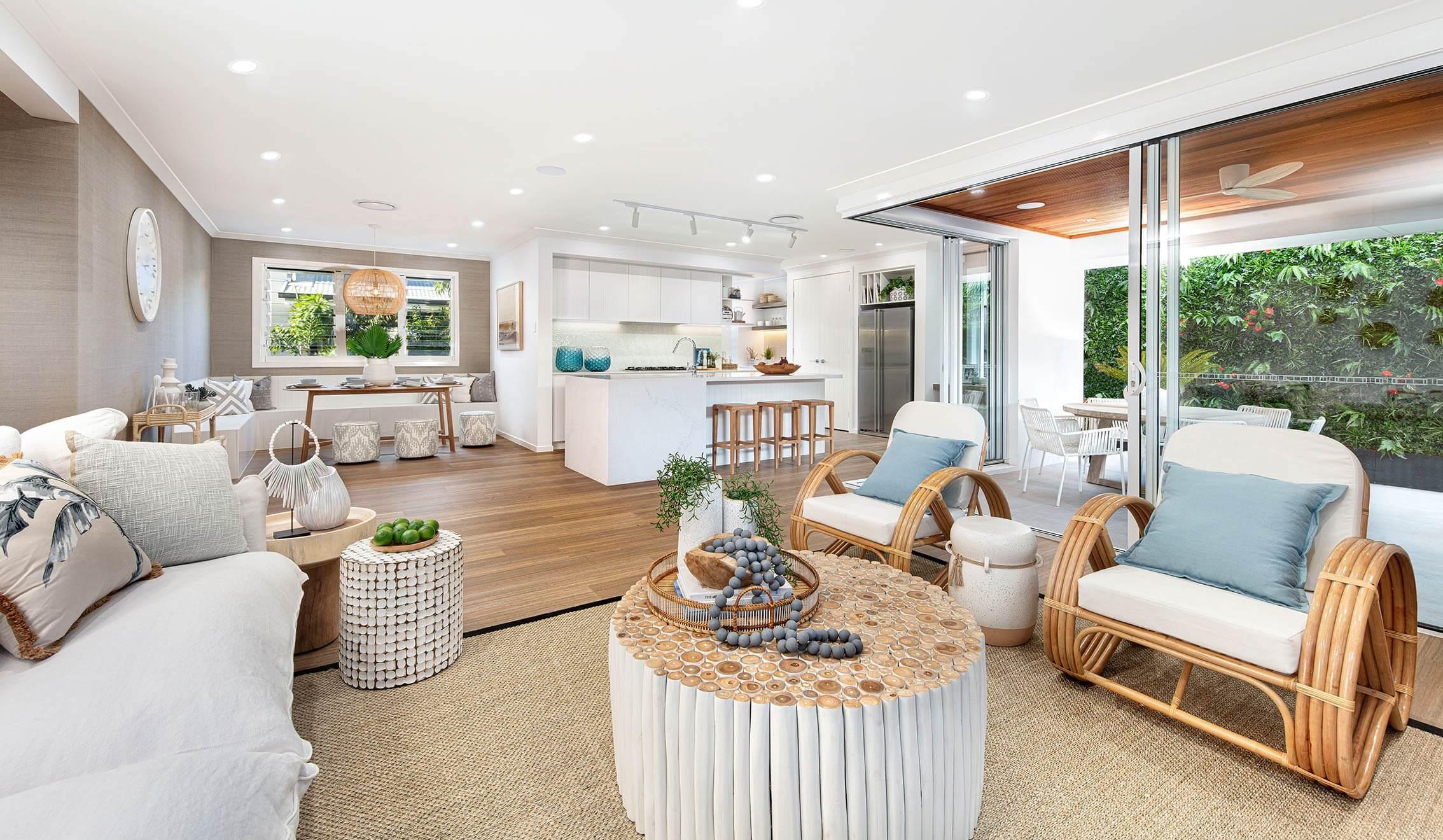 Display Homes for Sale Brisbane