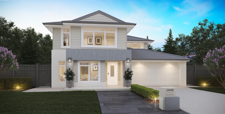 hampton-facade-header-ready-brighton.jpg