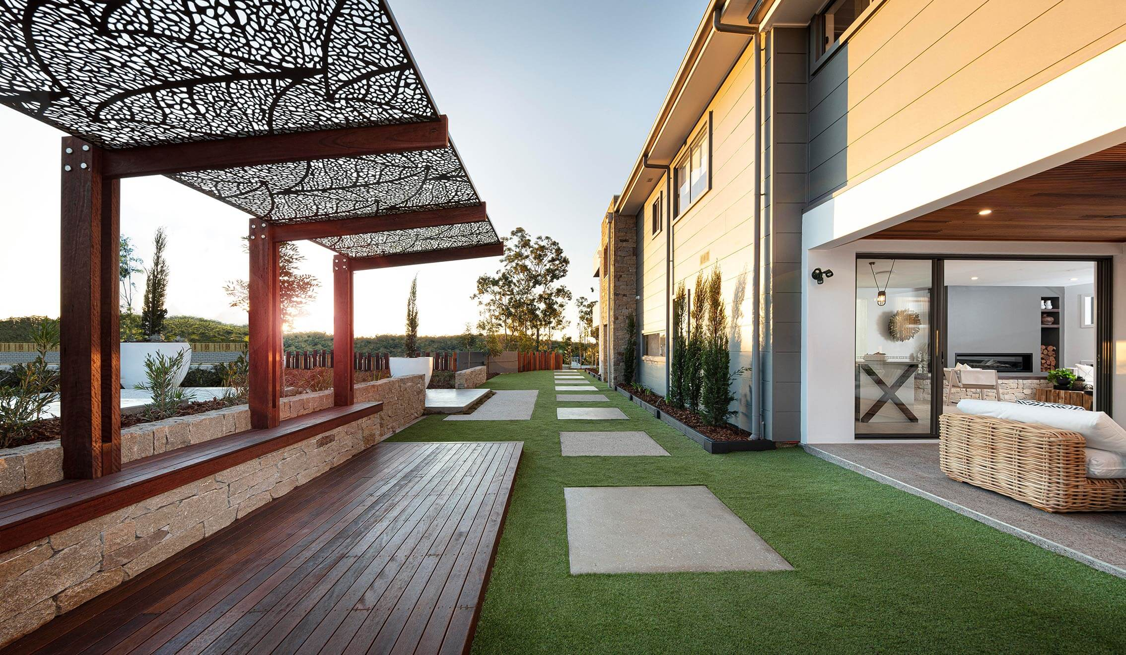 Home and Land Packages Queensland