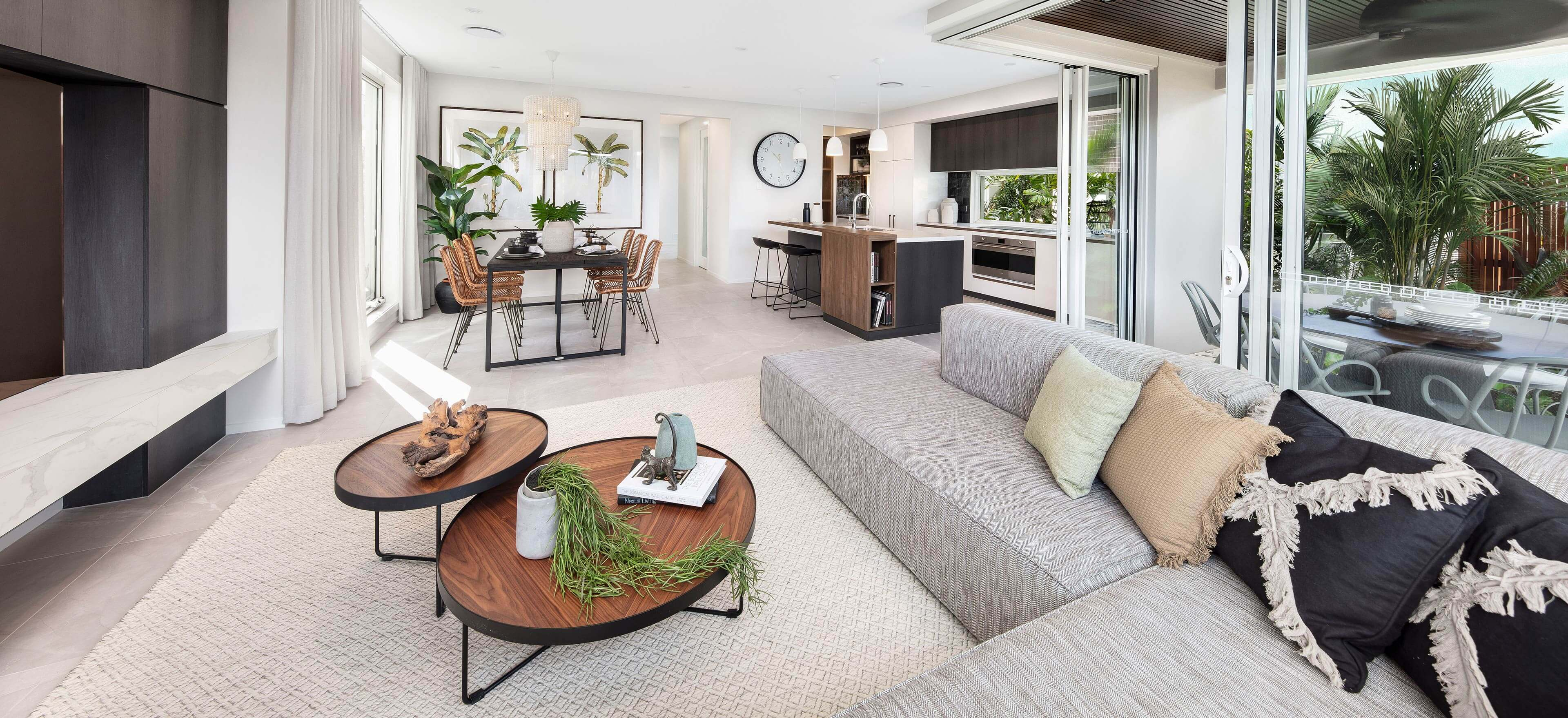 Home Builders Queensland Where we Build