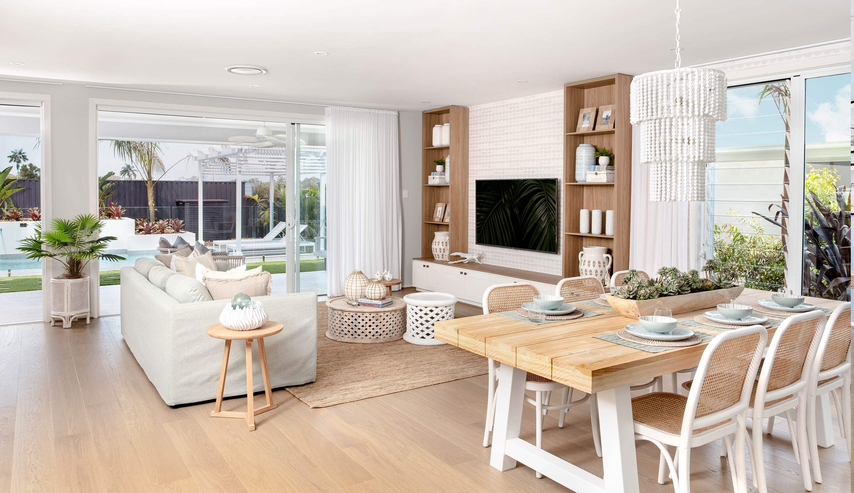 House Plans Brisbane